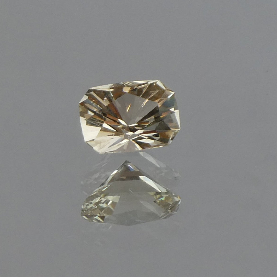 #5 Bytownite radiant 1.8cts