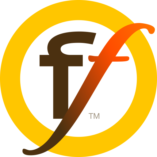 Forged Flare icon