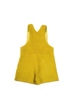 Load image into Gallery viewer, Prudence Dungarees