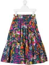 Load image into Gallery viewer, Gemma Skirt