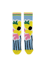 Load image into Gallery viewer, Meadow Socks