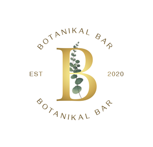 The Botanikal Bar