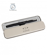 Parker Frontier Rollerball Pen - Mygiavelle