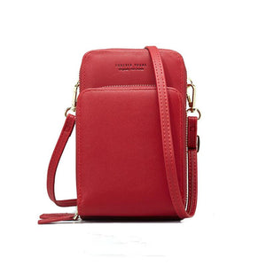 Fashion Crossbody Shoulder Bag