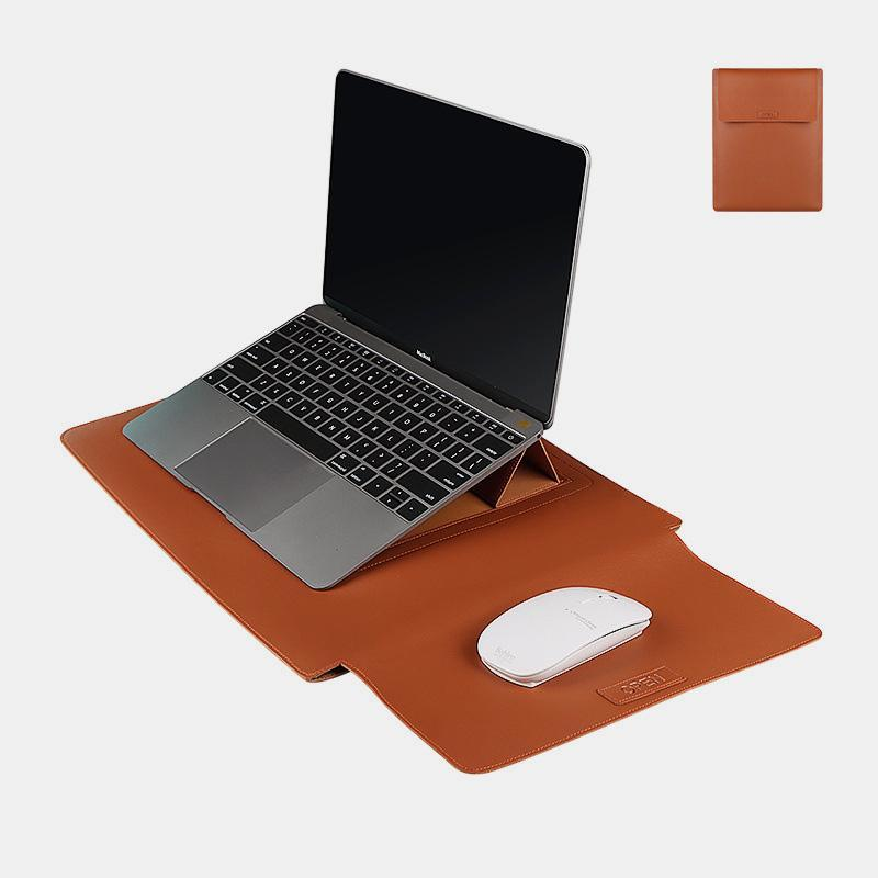 Multi-Functional Laptop Storage Bags