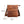 Load image into Gallery viewer, Fashion Retro Leather Crossbody Bag for Men