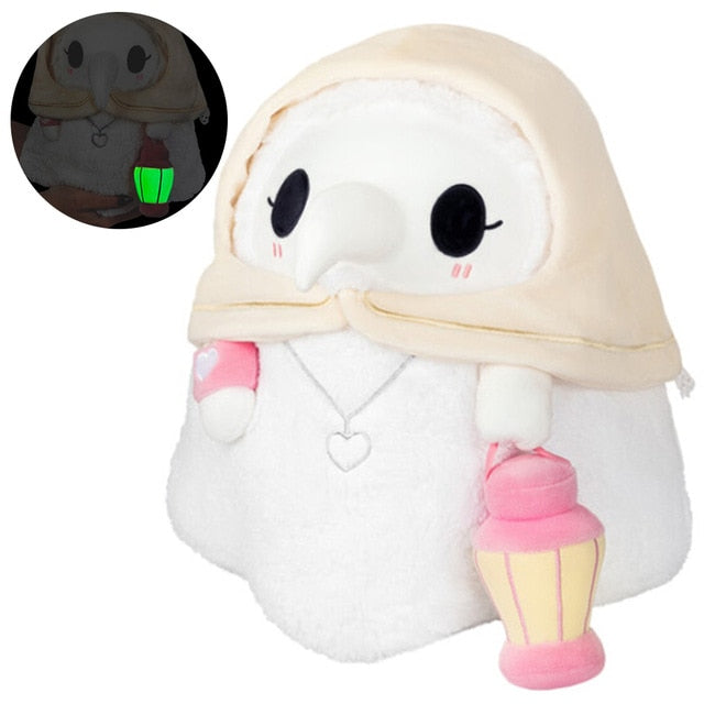 Luminous Plague Doctor Toy🐾Buy 2 get free shipping