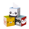 SPECIAL OFFER - MIXED BOX FACIAL TISSUES