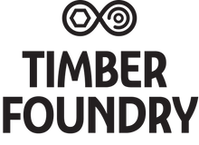 Timber Foundry