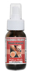 Eczema, Psoriasis, Acne? Try our 100% Natural Bloodstream Spray 50ml.