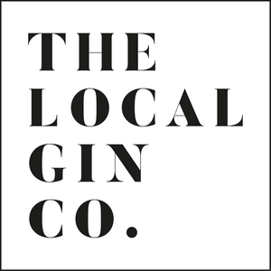 The Local Gin Company