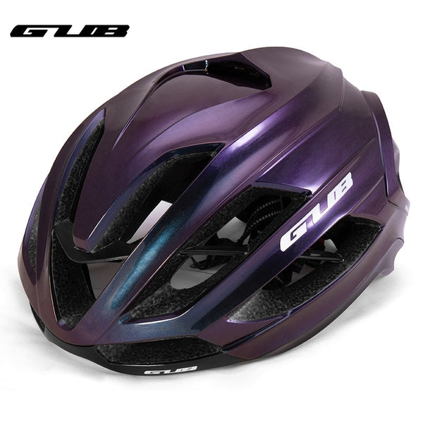 mtb road cycling bicycle super light lightweight safety helmet - Lightupmyheart