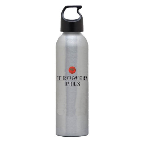 Trumer Aluminium Water Bottle