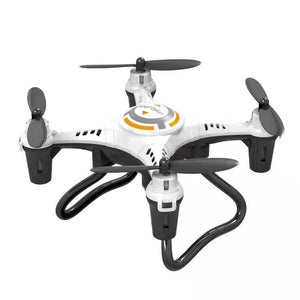 LeadingStar JX815-2 Mini 2.4GHz 4 Channel Drone 360 Rolling Quadcopter - Online Tronic