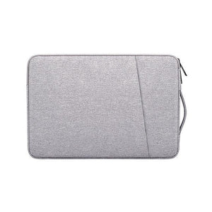 Waterproof Laptop Case - Online Tronic