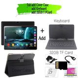 New Original 10 inch Tablet Pc Android 7.0 - Online Tronic