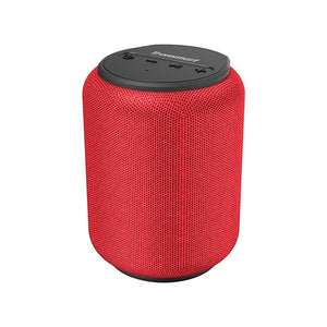Tronsmart Mini Bluetooth Speaker with 360 Degree Surround Sound & Voice Assistant - Online Tronic