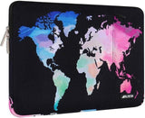 Marble Pattern MacBook Case - Online Tronic
