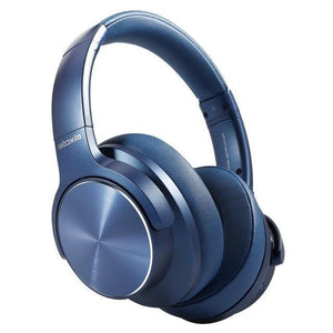 Bluetooth Active Noise Cancelling Headphone - Online Tronic