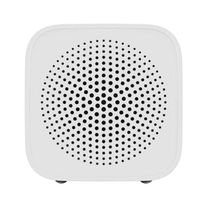 Mini Portable Bluetooth Speaker with Mic - Online Tronic