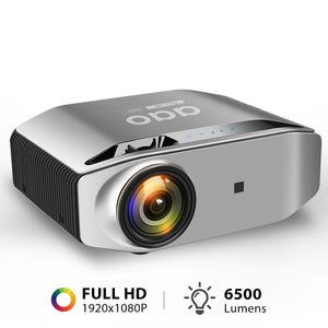 1080p Full HD Projector - Online Tronic