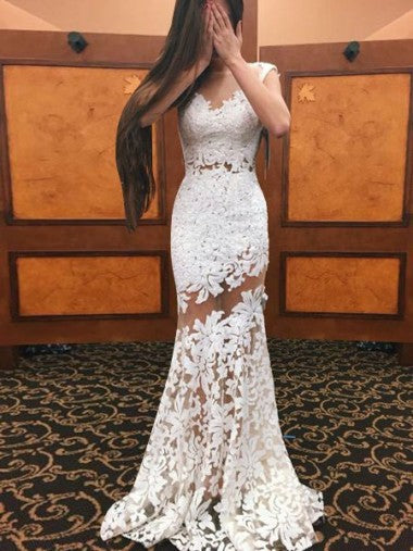 2018 European and American foreign trade new dress eBay Amazon sexy lace hollow out sleeveless dress long skirt