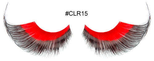 #CLR15 - SAVE UP TO 75% w/ BULK PRICING