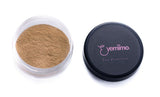 MF06 [MAUREEN] - EYEMIMO Mineral Makeup Foundation - Tan Tone