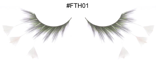 #FTH01 - SAVE UP TO 75% w/ BULK PRICING