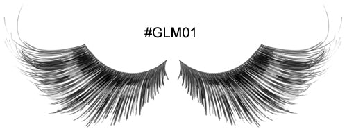 #GLM01 - SAVE UP TO 75% w/ BULK PRICING
