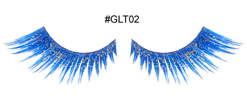 #GLT02 - SAVE UP TO 75% w/ BULK PRICING