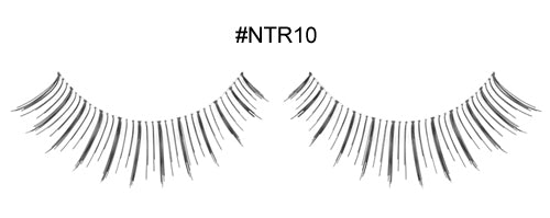#NTR10 - EYEMIMO False Eyelashes | SAVE UP TO 50% w/ BULK PRICING