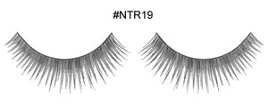 #NTR19 - EYEMIMO False Eyelashes | SAVE UP TO 50% w/ BULK PRICING