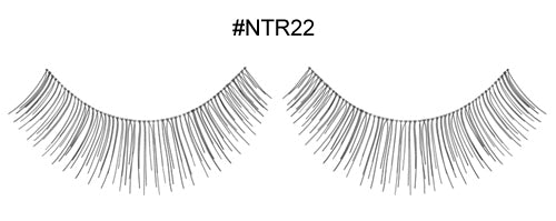 #NTR22 - EYEMIMO False Eyelashes | SAVE UP TO 50% w/ BULK PRICING