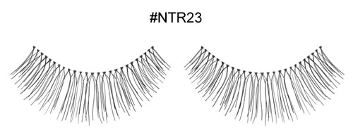 #NTR23 - EYEMIMO False Eyelashes | SAVE UP TO 50% w/ BULK PRICING