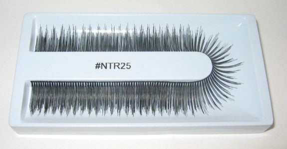 #NTR25 - EYEMIMO False Eyelashes