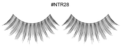 #NTR28 - EYEMIMO False Eyelashes | SAVE UP TO 50% w/ BULK PRICING