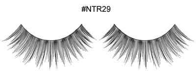 #NTR29 - EYEMIMO False Eyelashes | SAVE UP TO 50% w/ BULK PRICING