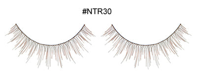 #NTR30 - EYEMIMO False Eyelashes | SAVE UP TO 50% w/ BULK PRICING
