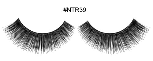 #NTR39 - EYEMIMO False Eyelashes