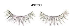 #NTR41 - EYEMIMO False Eyelashes