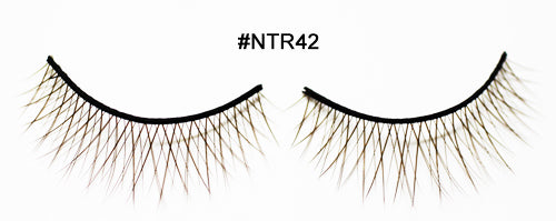 #NTR42 - EYEMIMO False Eyelashes