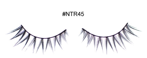 #NTR45 - EYEMIMO False Eyelashes