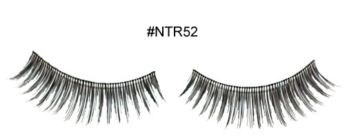 #NTR52 - EYEMIMO False Eyelashes