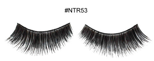 #NTR53 - EYEMIMO False Eyelashes
