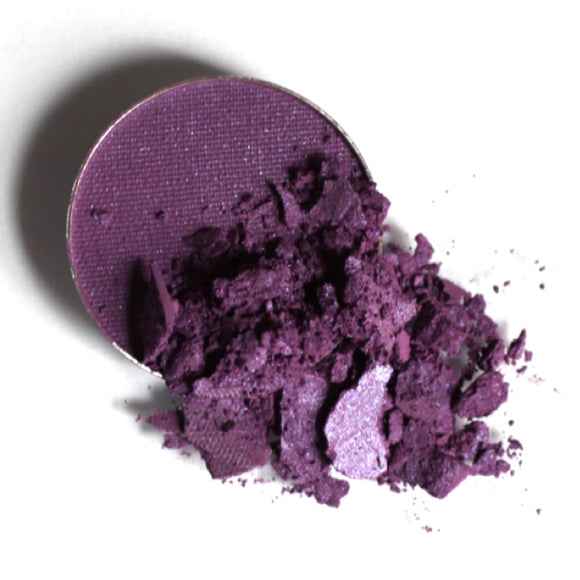 # EYS21 - EYEMIMO Eyeshadow - Lilac Beauty