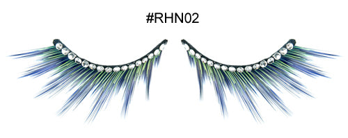 #RHN02 - SAVE UP TO 75% w/ BULK PRICING