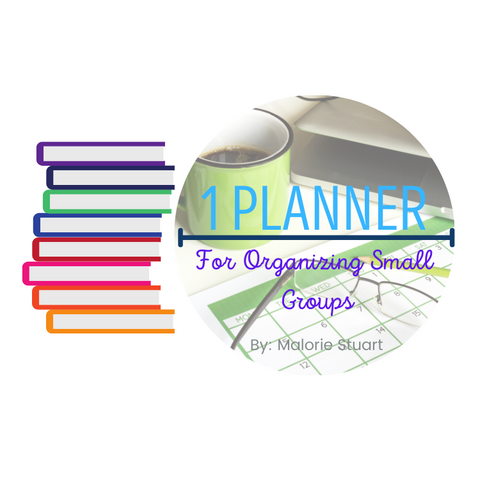 small-group-planning