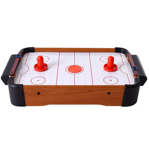 Desktop Air Hockey Game - Mad Man by Mad Style Wholesale
