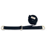 Anchor Strap: 1' to 10' Adjustable Anchor Strap